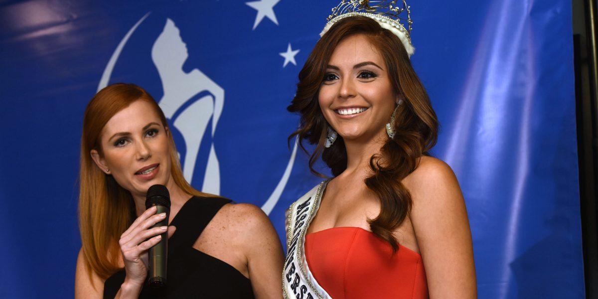 Vidente asegura que P.R. ganará el Miss Universo