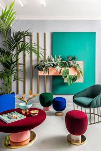 color-of-the-month-shades-of-jade-blue-and-green-and-red-and-white-living-room-579bac2581c866970ee82362-w1000_h1000