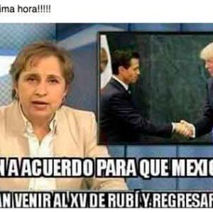 memes-xv-anos-rubi-llegan-acuerdo