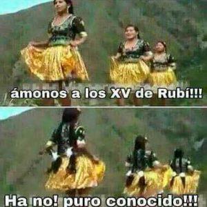 memes-xv-anos-rubi-puro-conocido