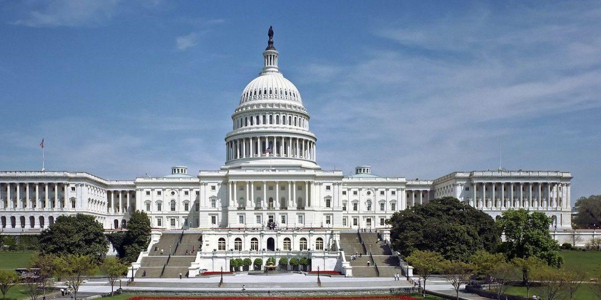 Dispuesto a pedir ante el Congreso la Libre Asociación de P.R.