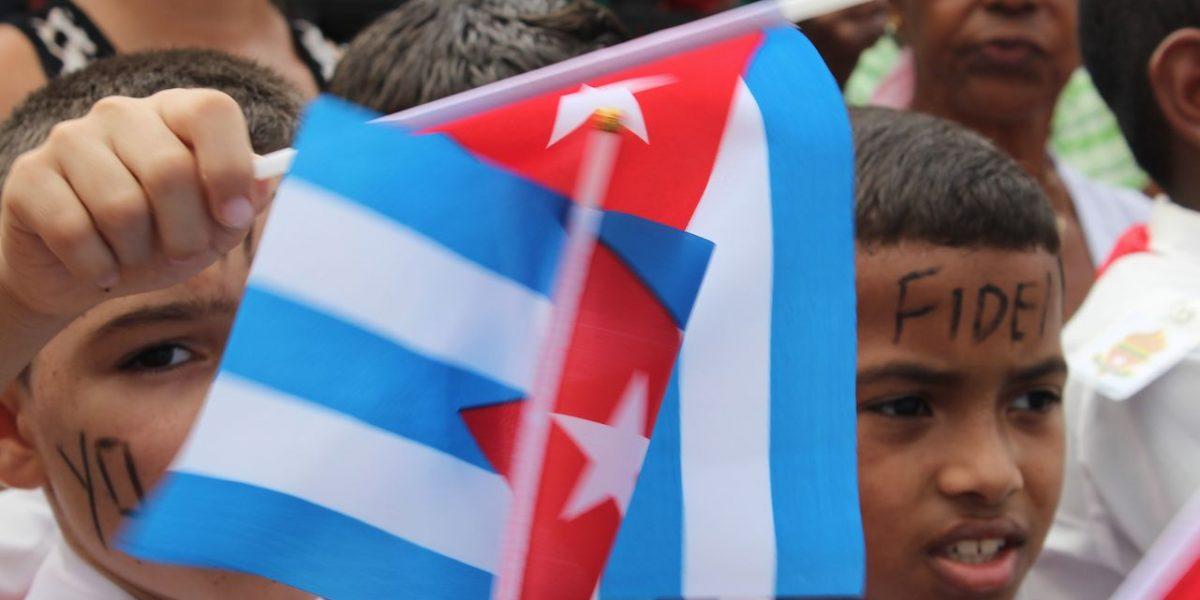 Cuba regirá horario de verano desde el 12 de marzo