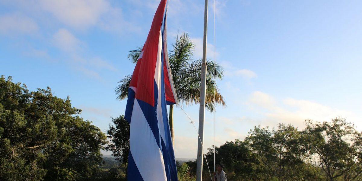 Cuba comenzará servicio de internet en los hogares
