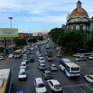 yangon-capital