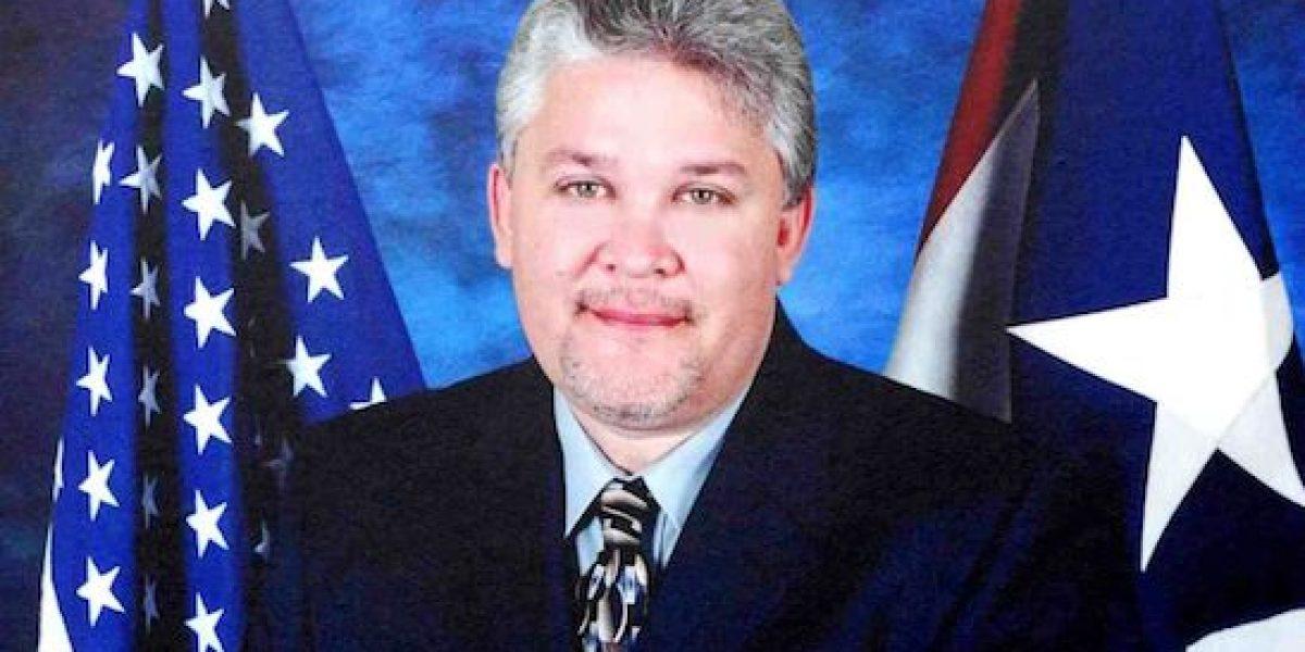 Alcalde de Gurabo se expone hasta 20 años de cárcel