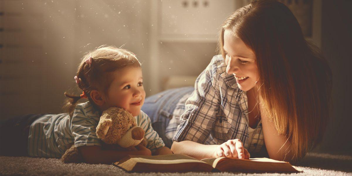 Impulsa el desarrollo cognitivo de tus niños