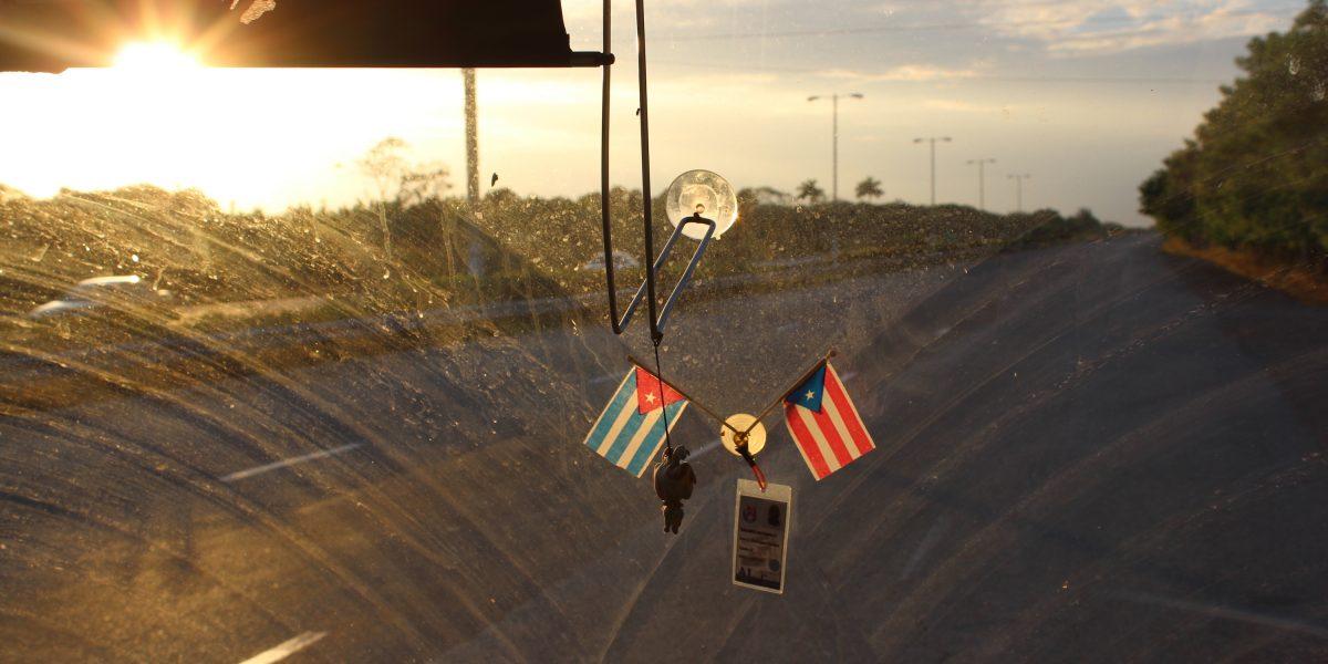 Éxodo del Mariel: un cubano perdido en Puerto Rico