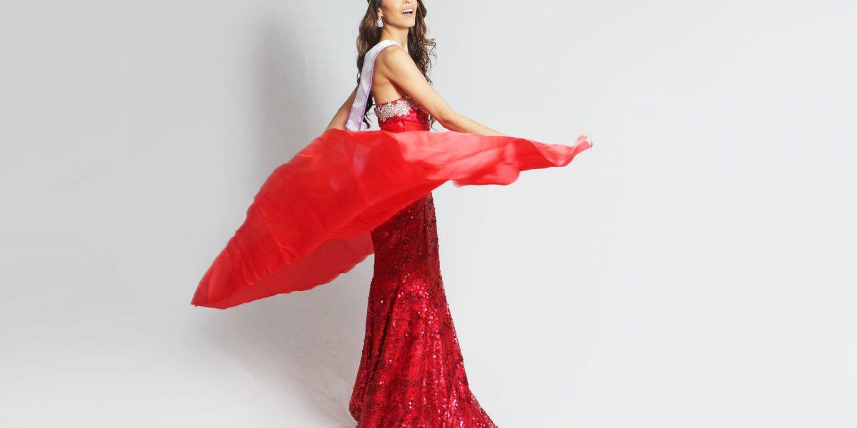 Puerto Rico se corona como Virreina del Turismo Latino en Ecuador