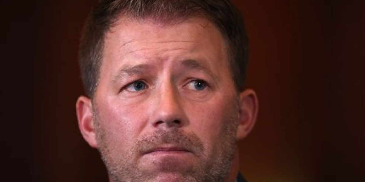 Fútbol inglés: 83 sospechosos en escándalo de abuso sexual