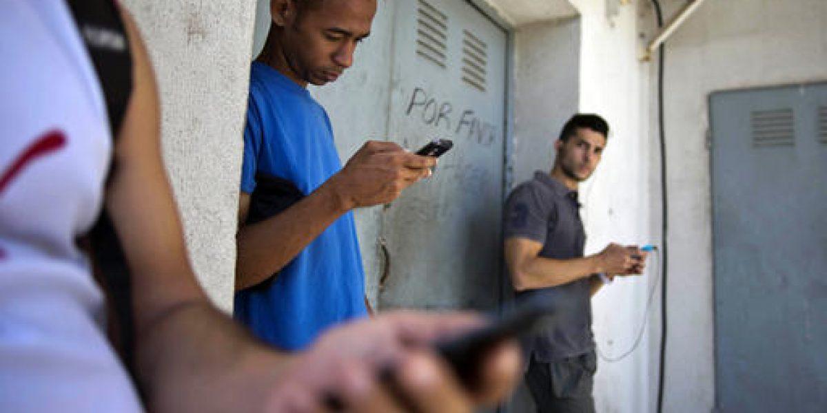 Google ofrecerá internet de mayor velocidad en Cuba