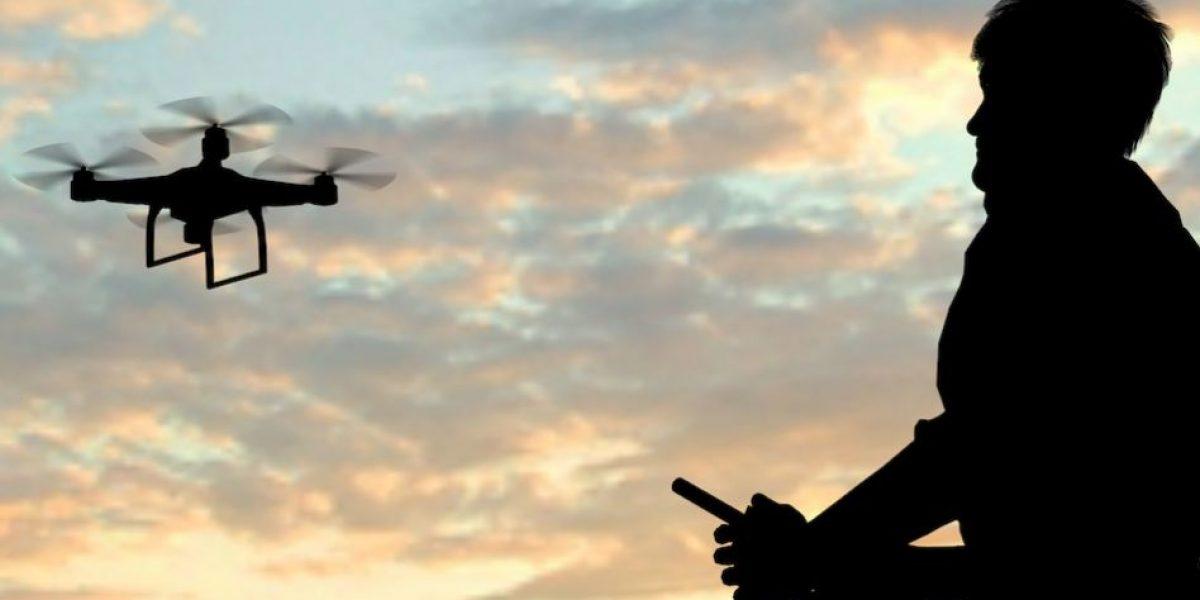 Mujeres demandan tras ser golpeadas por un dron en una boda