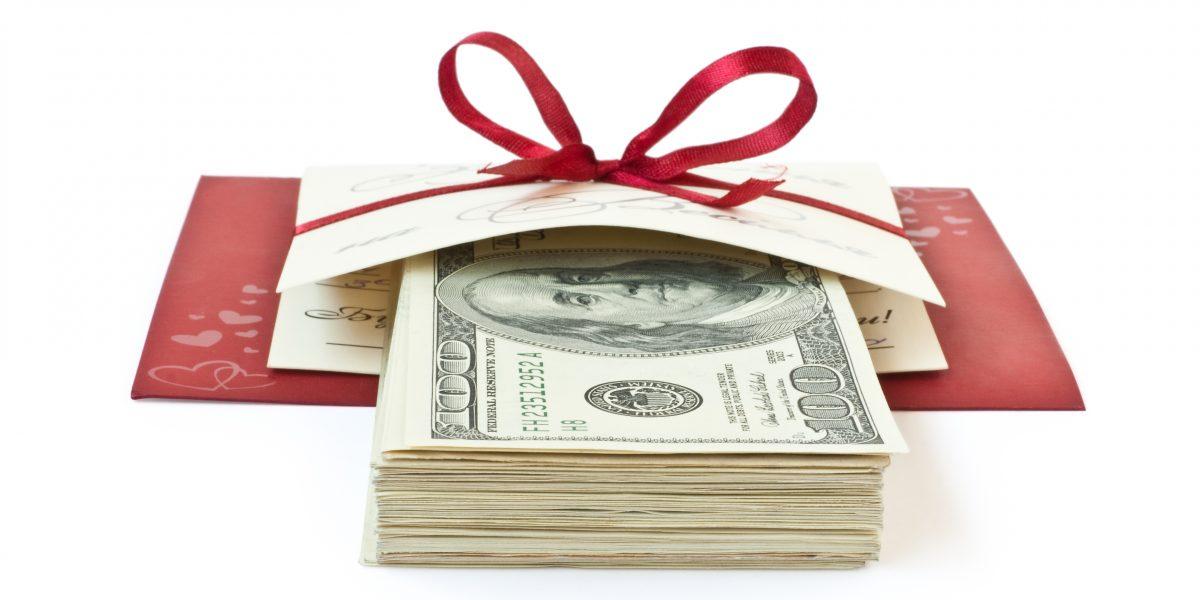 Beneficiarios del PAN no tendrán bono de Navidad