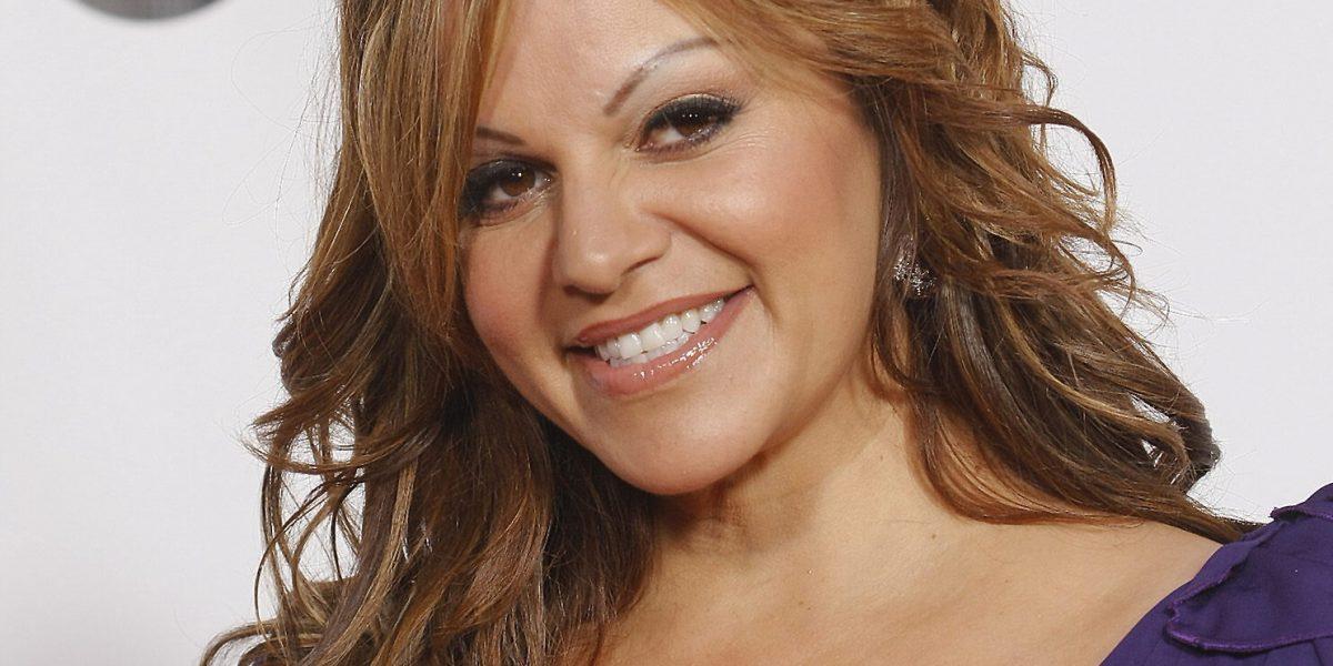 Al cuarto año de la muerte de Jenni Rivera se publica doble disco en vinilo