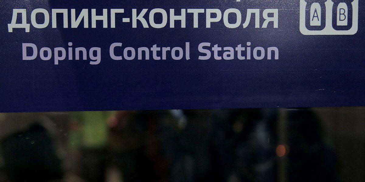 Análisis: preocupante reacción de Rusia a escándalo dopaje