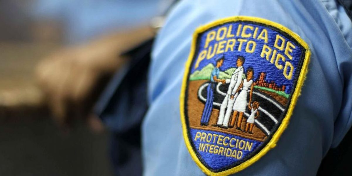 Accidente fatal con peatón en la Avenida Baldorioty de Castro
