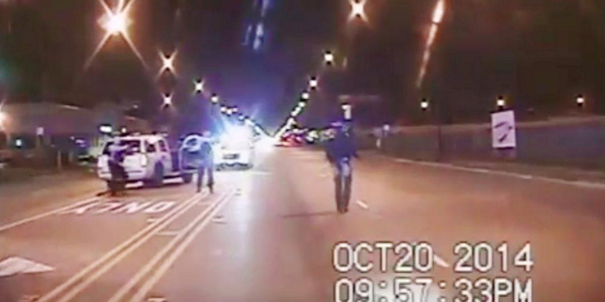 Sentencias más duras para reducir violencia en Chicago