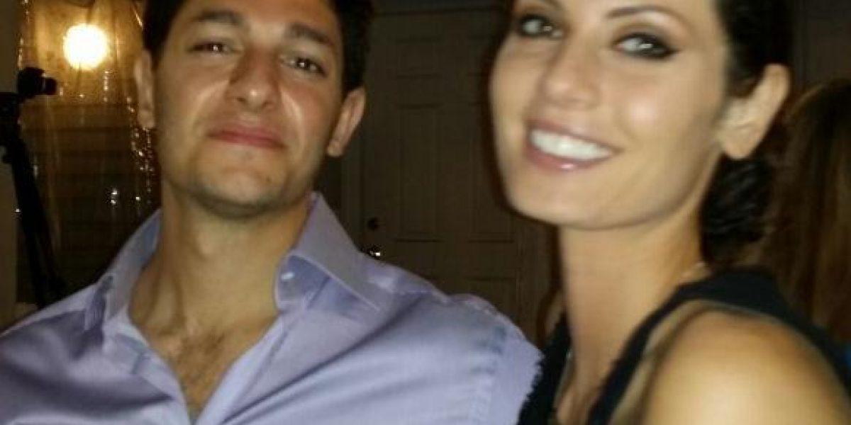 Bonista le ofrece $75 mil a su novia para que abortara