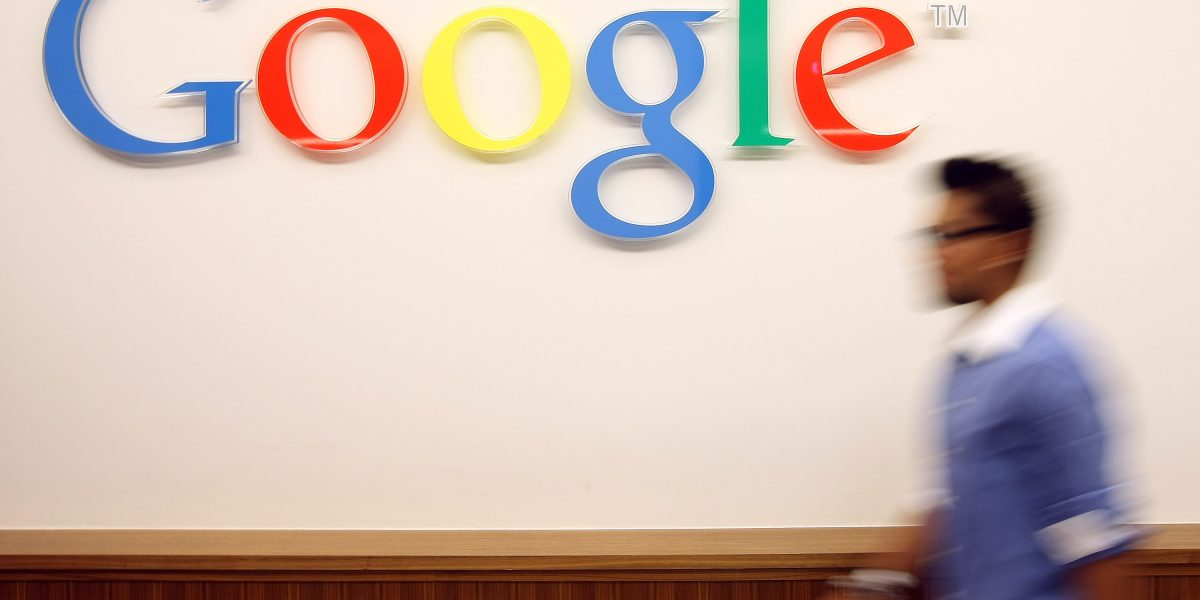 Cuba y Google acuerdan aumentar velocidad de internet