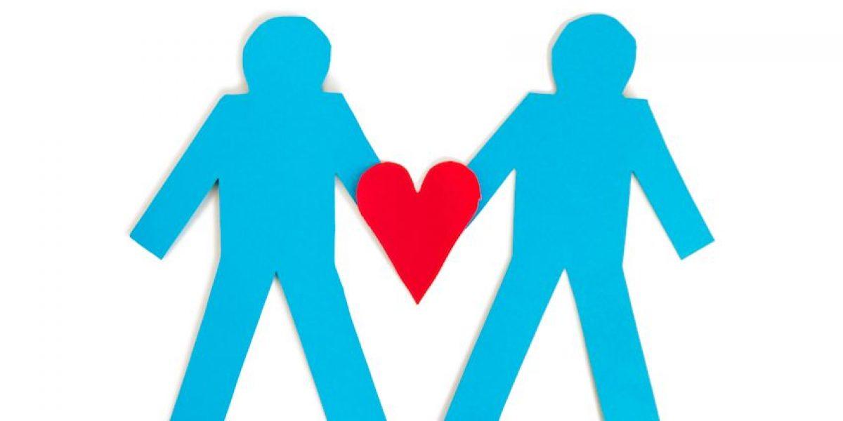 Polémica colegio católico por matrimonio igualitario