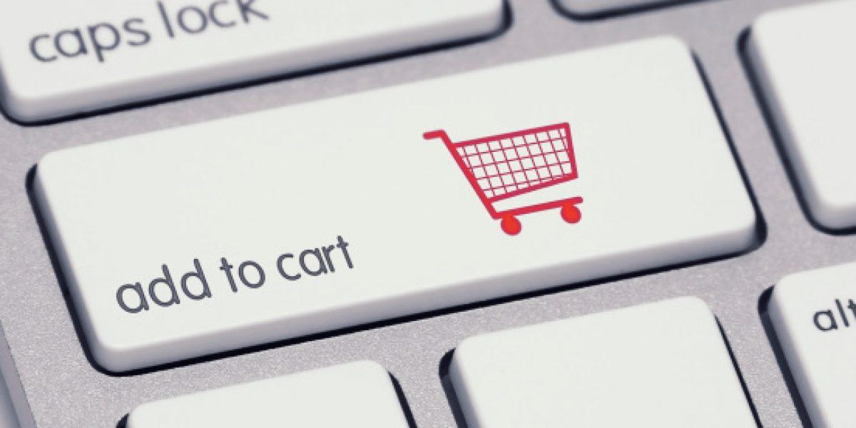 Amazon advierte fecha límite para comprar regalos de Navidad