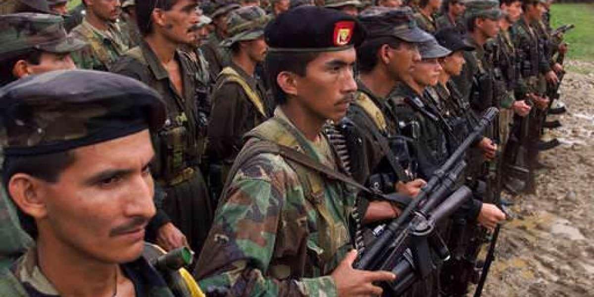 Corte de Colombia avala