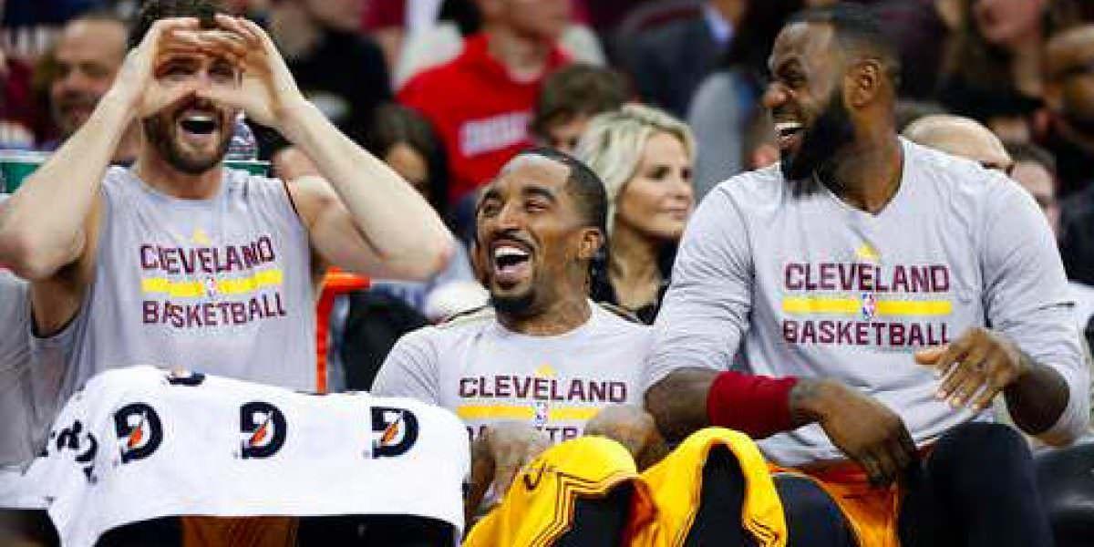 Cavaliers remodelarán su cancha con $140 millones