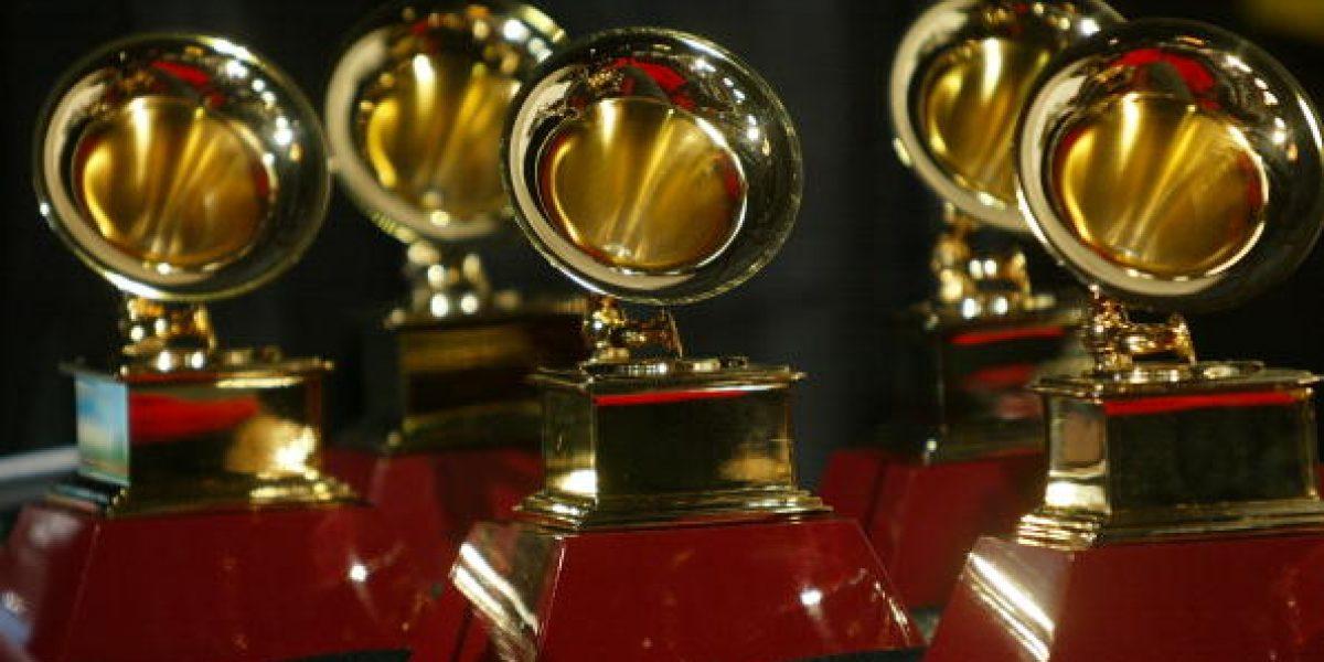 Cantante pierde hasta Grammy en medio de divorcio
