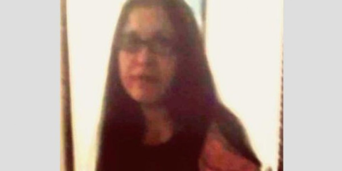 Buscan mujer reportada desaparecida en Naguabo