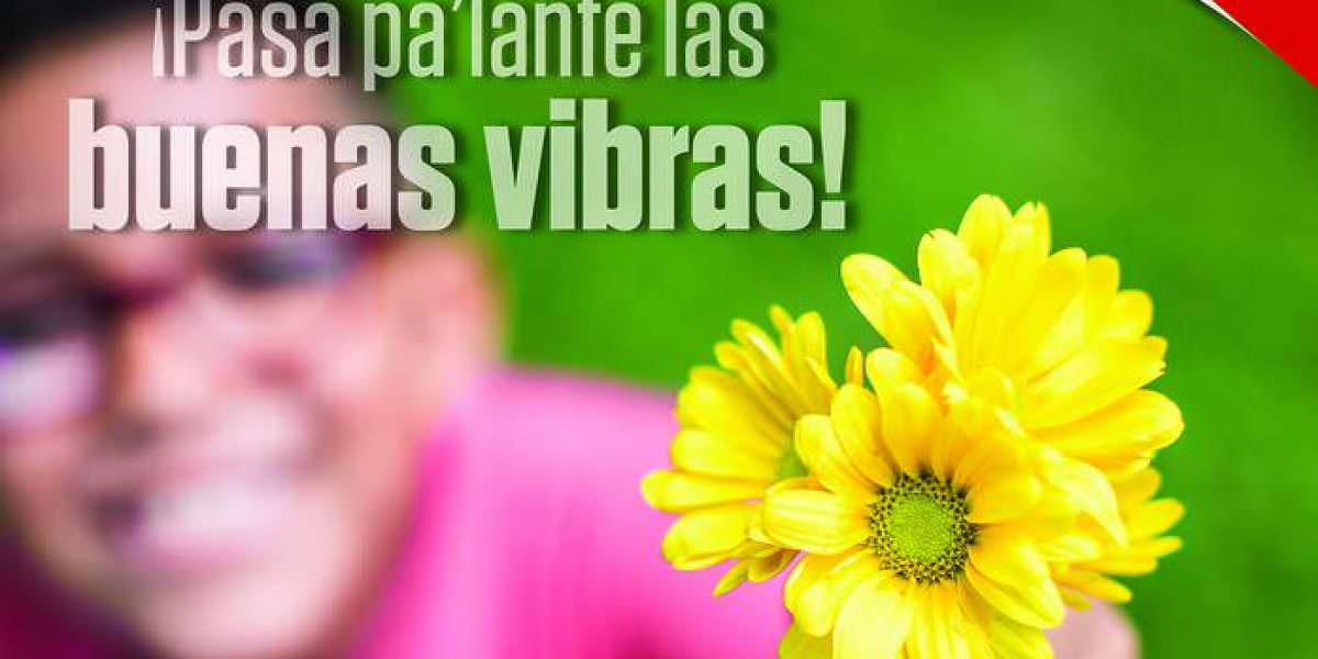 ECONO lleva mensajes positivos a los hogares puertorriqueños