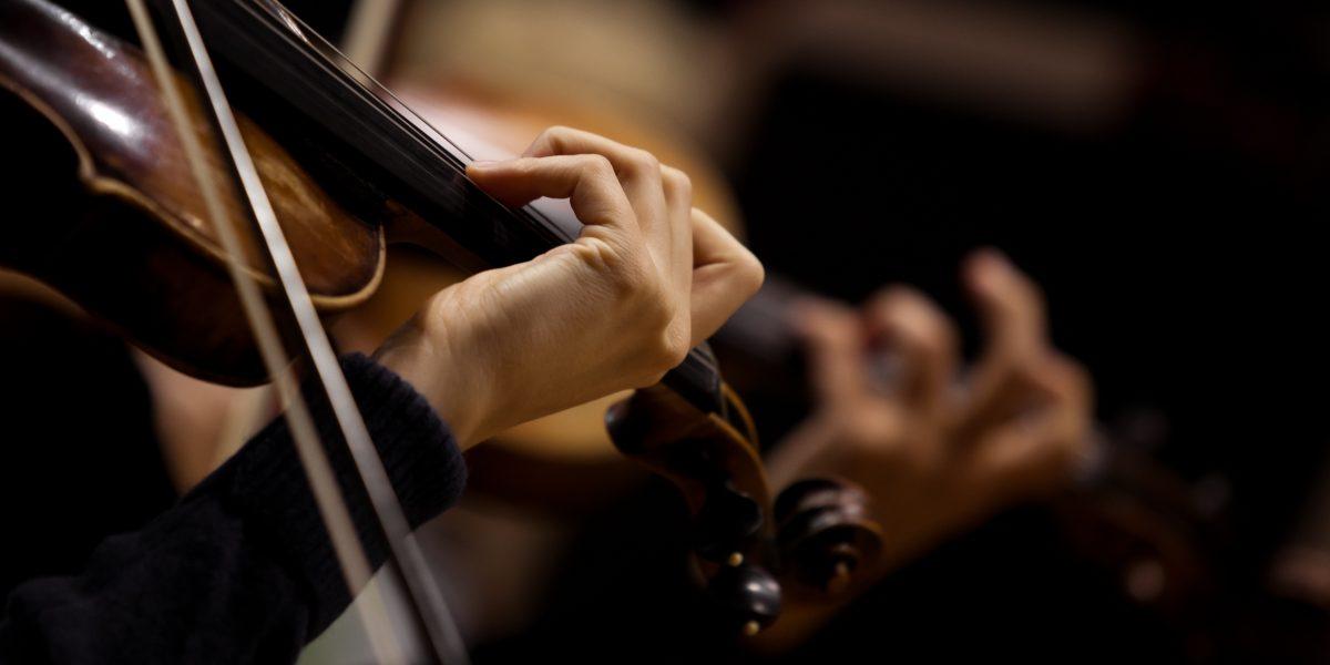 Concierto de Navidad en El Morro con la Sinfónica