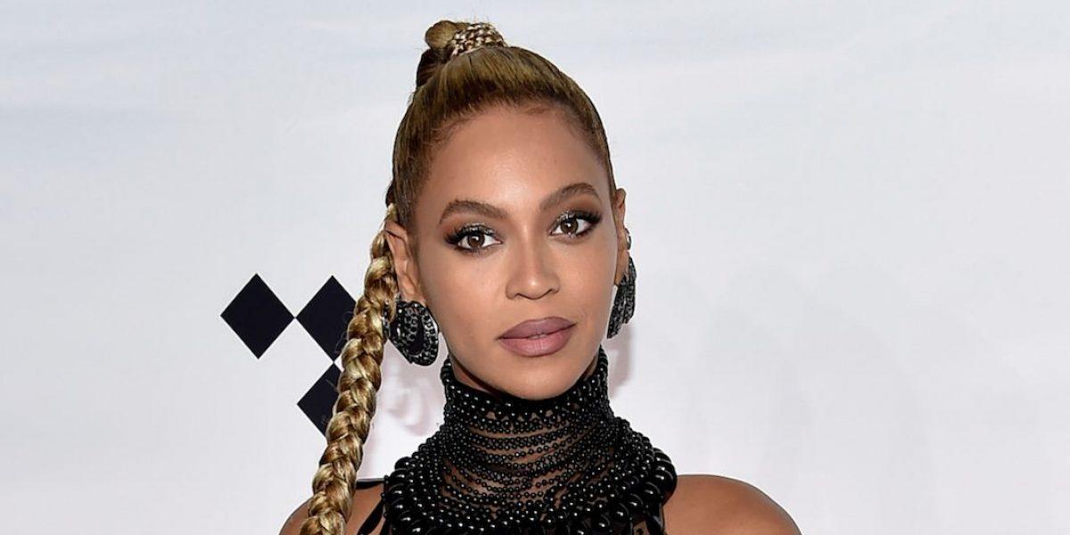 Beyonce encabeza lista de 10 mejores álbumes de 2016 de AP