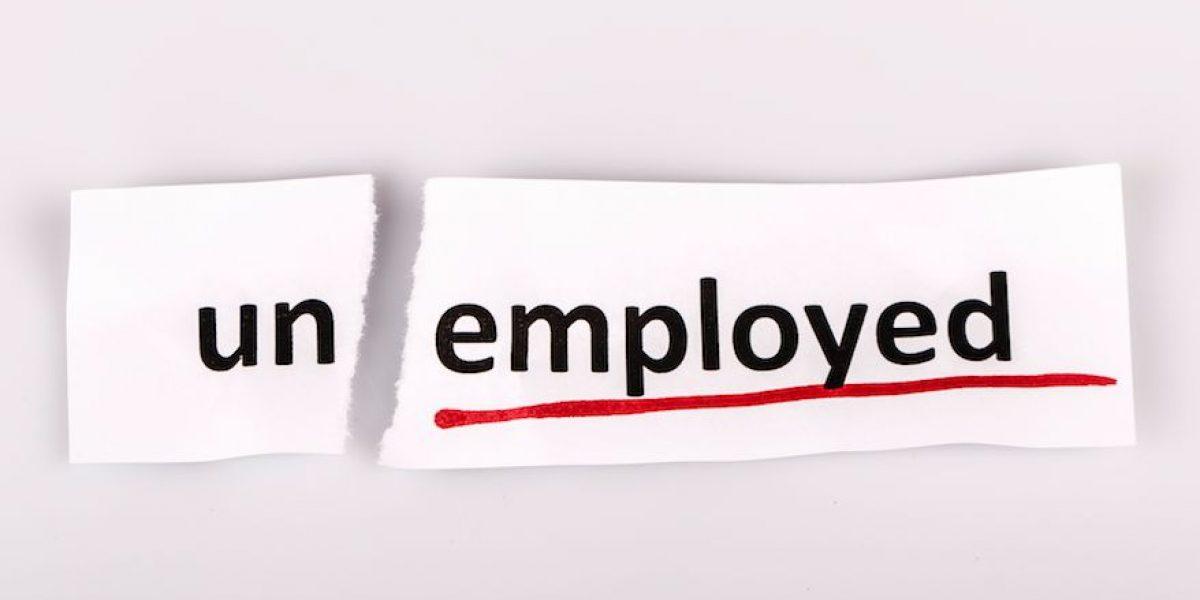 Gobierno ofrece ayuda a empleados despedidos por Hotel San Juan