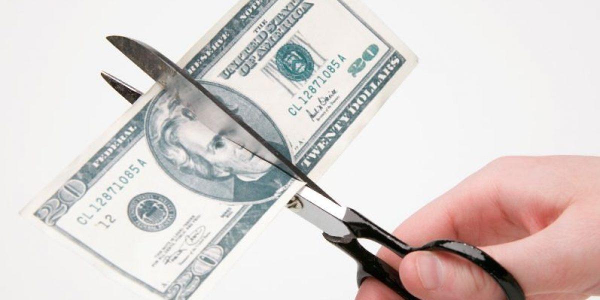 Casa Blanca plantea recorte millonario en programas sociales