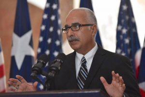 Secretario de Hacienda revela Plan de Rehabilitación del Contribuyente