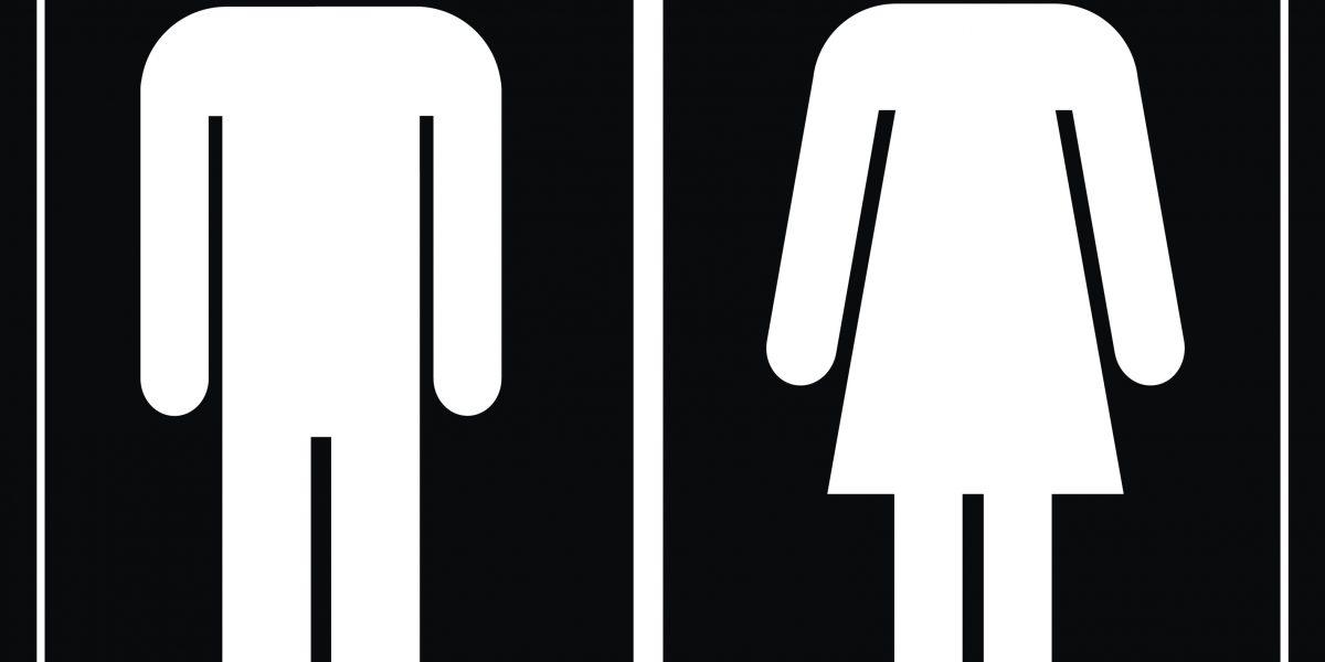 Publican guías para el acceso a baños para empleados transgénero y transexuales