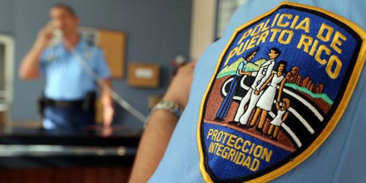 Informe revela deficiencias en Sistema de Antecedentes Penales