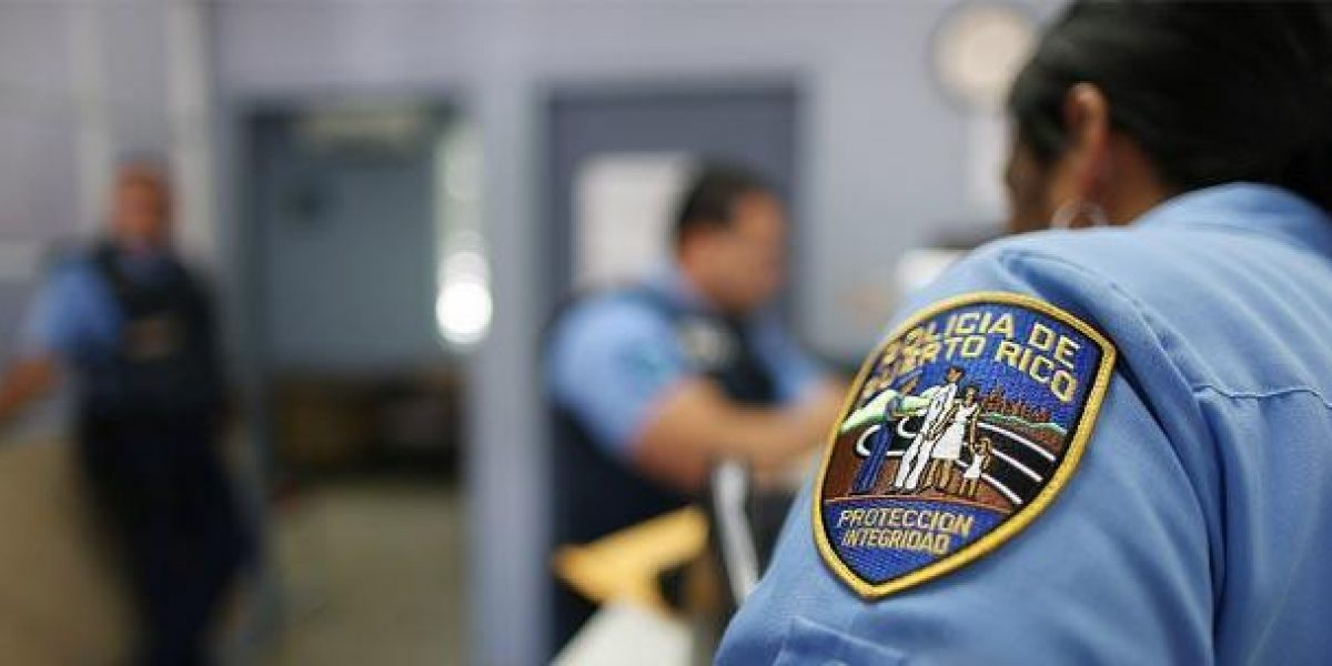 Fallece hombre con balazo en el rostro en Morovis