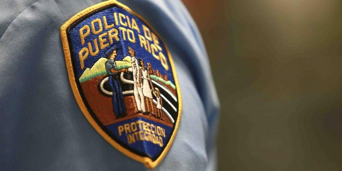 Policía anuncia bloqueo en carreteras en el oeste