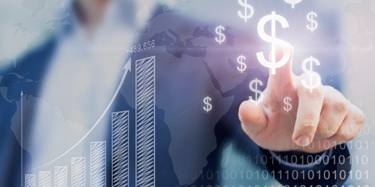 4 formas en las que te afectará el alza en el interés de la Reserva Federal