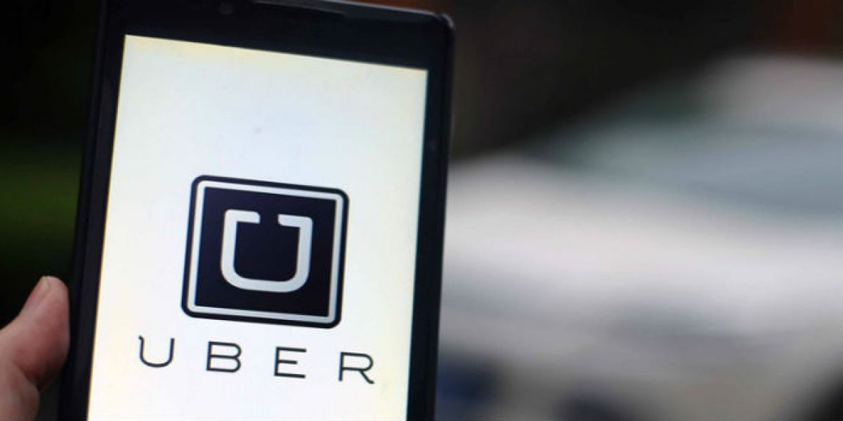 Uber ofrecerá servicio de transporte en la Sanse