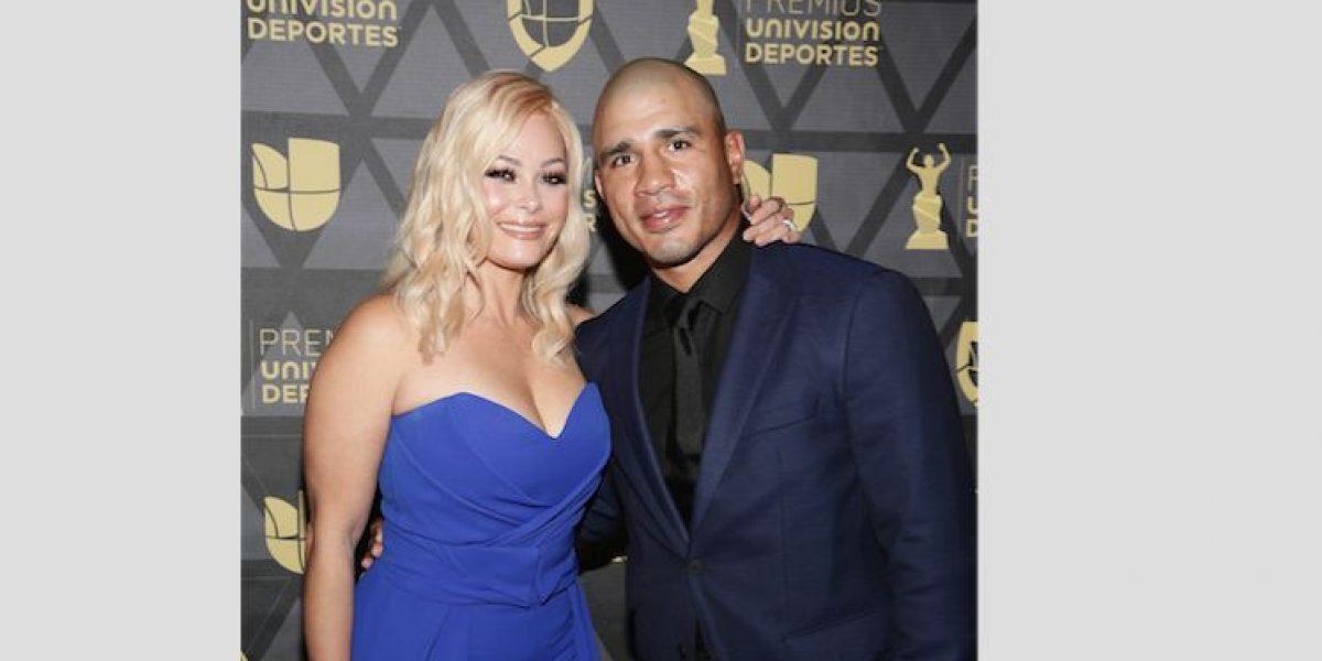 Mónica Puig y Miguel Cotto entre ganadores de Premios Univisión Deportes