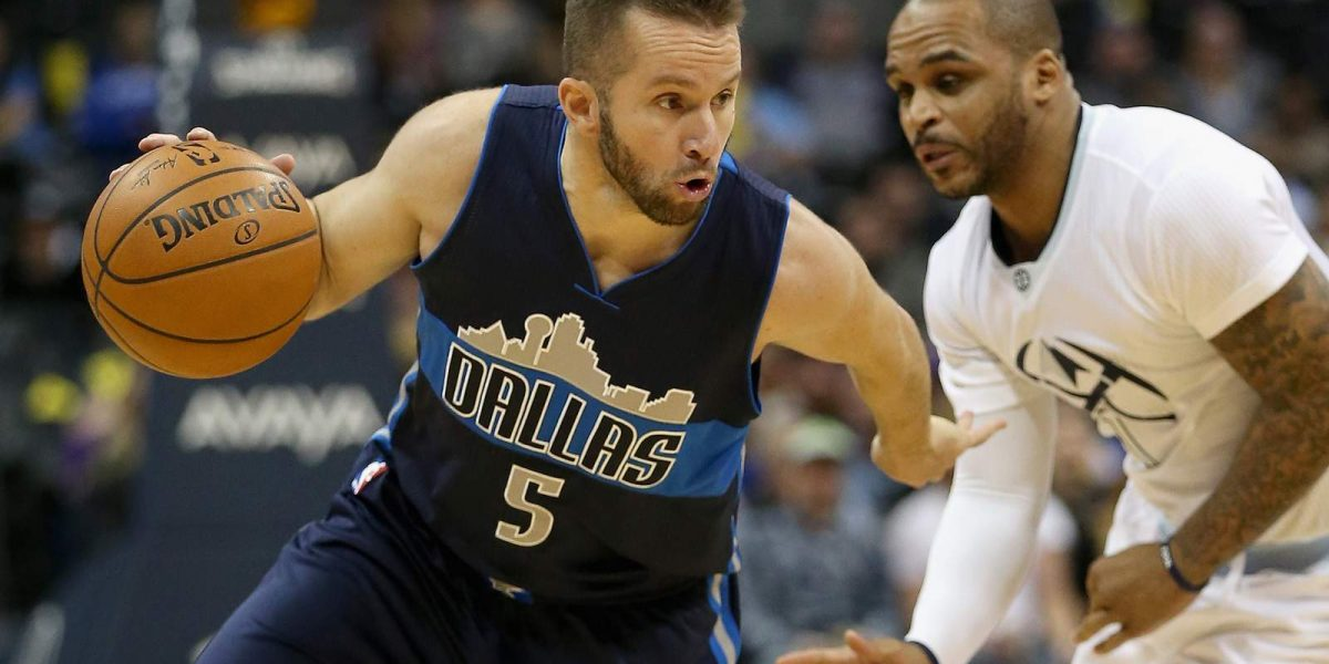Mavericks derrotan 98-87 a TWolves