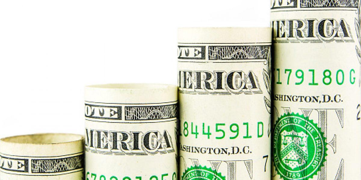 JCF: P.R. enfrentará déficit de $67,500 millones en próximos 10 años