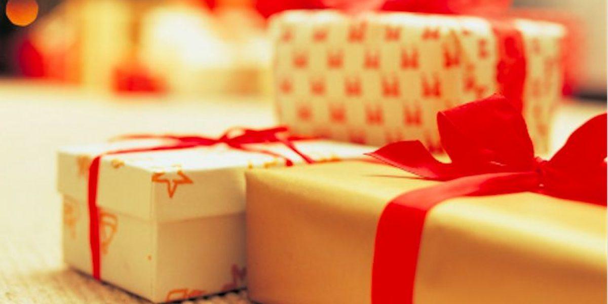 ¿Sigues buscando el regalo perfecto?
