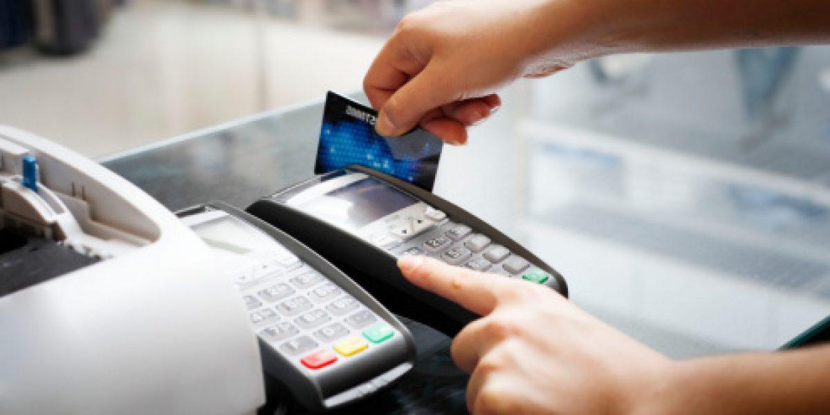 5 datos que debes conocer sobre la política de devolución en tiendas