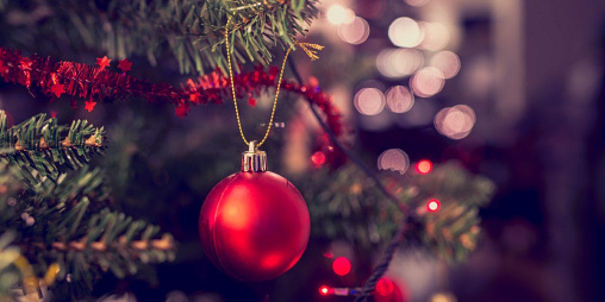 Conozca el horario especial de Santander por festividades navideñas