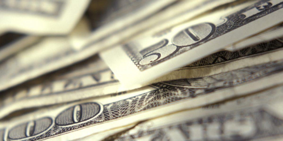 Radican medida para suspender bonos de productividad en Gobierno