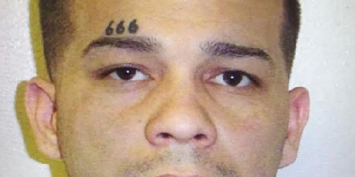 Arrestan hombre en Trujillo Alto por robo en Pennsylvania