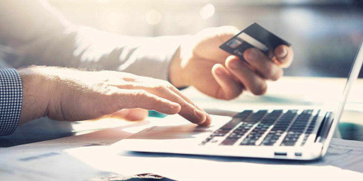 5 cosas que debes saber sobre la devolución de compras online