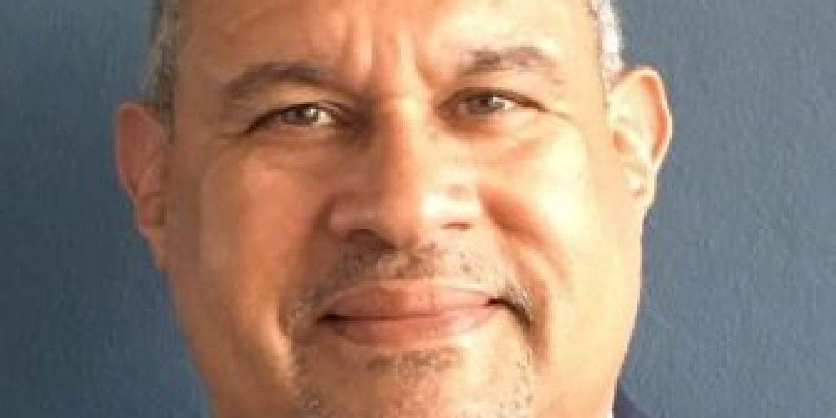 Eligen puertorriqueño para importante consejo global de ICANN